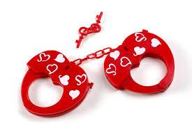darilo-valentinovo