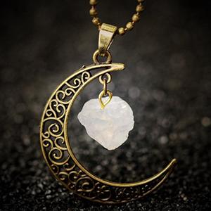 unikatna-darila-za-zenske-kristali